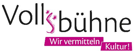 Volksbühne Wuppertal